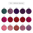 45 Color EyeShadow Makeup cosmetics Palette Shimmer Matte Eye shadow Y5R