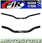 FACTORY IMAGE RACING HANDLEBARS BLACK FITS DERBI DRD PRO SM50 2011