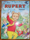 VINTAGE RUPERT THE BEAR ANNUAL 2003 - Daily Express Newspapers Number 68