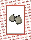Rear Brake Pads Derbi Senda Xtreme 50 SM 2003 to 2010