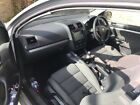 LARGER PHOTOS: Mk5 Vw golf gttdi  spares or repairs