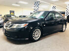 2008 Saab 9-3  low below $7000 dollars