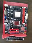 BIOSTAR A880GZ AM3+ Motherboard Tested and Working DDR3 PCI Express 20