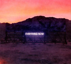 Arcade Fire Everything Now CD (Brand New Factory Sealed)