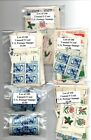FIVE HUNDRED 500 Unused 5 Cent US Postage Stamps 2500 Face Value Lot2
