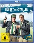 Hubert und Staller-Staffel 6 (Blu-ray) [DE-Version, Regio 2/B] - Helmfried  NEU
