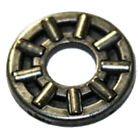 Porter-Cable 861484 thrust bearing for #655 PC-861484
