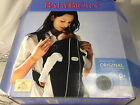 Baby Bjorn Original Baby Carrier Black From Newborn 8-25lbs