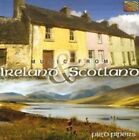 PIED PIPERS - MUSIC FROM IRELAND AND SCOTLAND * USED - VERY GOOD CD