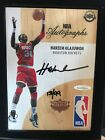 Top Hakeem Olajuwon Cards for Basketball Collectors to Own 21