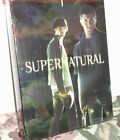 2006 Inkworks Supernatural Season 1 Trading Cards 21