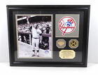 Mickey Mantle Cards, Rookie Cards and Memorabilia Buying Guide 75