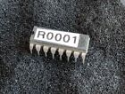 NEW Studer R0001 PROM Decoder 1 (1.081.390.51) Studer A80RC A81
