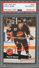 Pavel Bure Cards, Rookie Cards and Autographed Memorabilia Guide 29