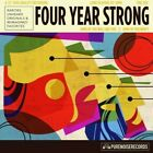 Four Year Strong Some Of You Will Like This Some Of You Wont New Vinyl Ind