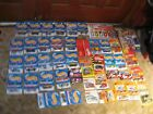 Huge Lot of 45 Hot Wheels Collectible Collector Car Mattel Hot Wheels New