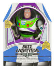 NEW Toy Story Advance 12 Buzz Lightyear Pop Out Wing Talking Action Figure Doll