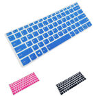 14.6'' Paptop Keyboard Cover Protective Skin for Lenovo 7000 PC Computer