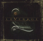 LEVERAGE - TIDES USED - VERY GOOD CD