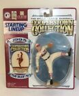 Starting Lineup 1995 Cooperstown Collection Dizzy Dean w/card sl-18