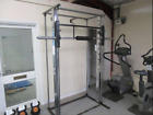 Olympic Smith Machine Commercial gym equipment