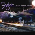 Foghat - Last Train Home [New CD]
