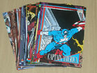 2015 Fleer Retro Marvel Trading Cards 19