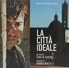 Andrea Rocca - La Citta' Ideale (Original Soundtrack) [New CD] Italy - Import
