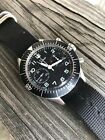 Sinn 155 Japan Only Limited Edition