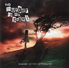 MURDER OF MY SWEET-ECHOES OF THE AFTERMATH  (UK IMPORT)  CD NEW