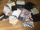 HUGE Creative Memories lot mostly new in package
