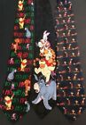 Disney Winnie The Pooh Tigger Tie Lot 3 Disney Store NWT 100 Acre Collection