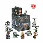 Funko 12 Mystery Mini Disney Horizon Zero Dawn figures Sealed case Funko 20385