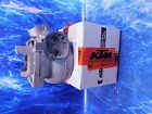 KTM 250 Std Bore Cylinder top End Engine Motor OEM Sx Xc Exc Mxc 1998-2006