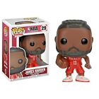 Ultimate Funko Pop NBA Basketball Figures Checklist and Gallery 93