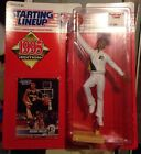 1995 Reggie Miller Indiana Pacers Starting Lineup Ucla Basketball Hall Of Fame