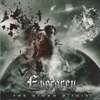 EVERGREY - THE STORM WITHIN (+1 Bonus)(2016) Swedish Metal CD Jewel Case+GIFT