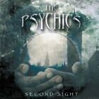 Psychics - Second Sight [New CD] Japan - Import