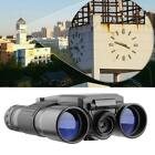 HD 1080P 12x Super Clear Digital Binocular Camera DVR Telescope w 2 Inch LCD USB