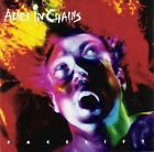 Alice In Chains Facelift Cd 1990 Collectible Good Condition Not a Music Club CD