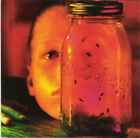 Alice In Chains Jar Of Flies CD 1994 Collectible Good Condition Not Music Club C