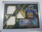 2014 Topps Triple Threads Football Cards 13