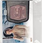 2016 Topps Star Wars: The Force Awakens Series 2 Trading Cards 26