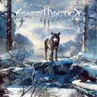 Sonata Arctica-Pariah's Child  (UK IMPORT)  CD Digipak NEW