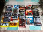 Foxbody Ford Mustang Diecast Collection 23 Cars NEW SEALED 164 143