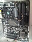 asrock 970 extreme3 with fx 4100 36ghz quad core 8gb ddr3 active windows 10