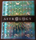 Mini Astrology Book 4 In X 35 In 80 Pages by Julie Mars