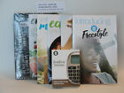 Weight Watchers 2018 FREESTYLE Welcome Kit 5 Guides + CALCULATOR + Journal