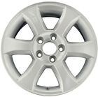 70329 Refinished Volvo XC70 2008 2013 16 inch Wheel Rim OEM