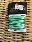 Jp Coats Embroidery Floss Variegated Or Solid Color 9 Yards 100 Cotton